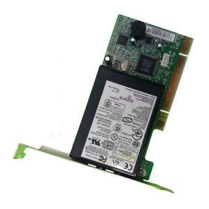 Hp Compaq 239411-001 Pci Modem - Agere 1456vqh55e
