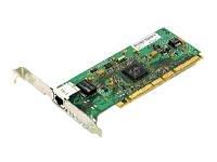244948-B21 HP Nc7770 Pci-X Gigabit Single Port Server Adapter