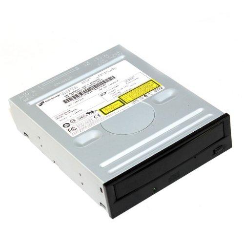 CRD-8484B IDE Black drive 24x-48x