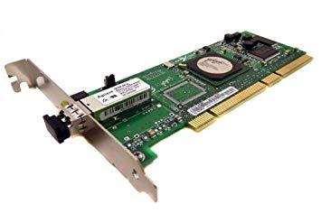 IBM Qlogic 2GB Fibre Channel PCI-X Card ( 24P0961 24P8174 IBM )