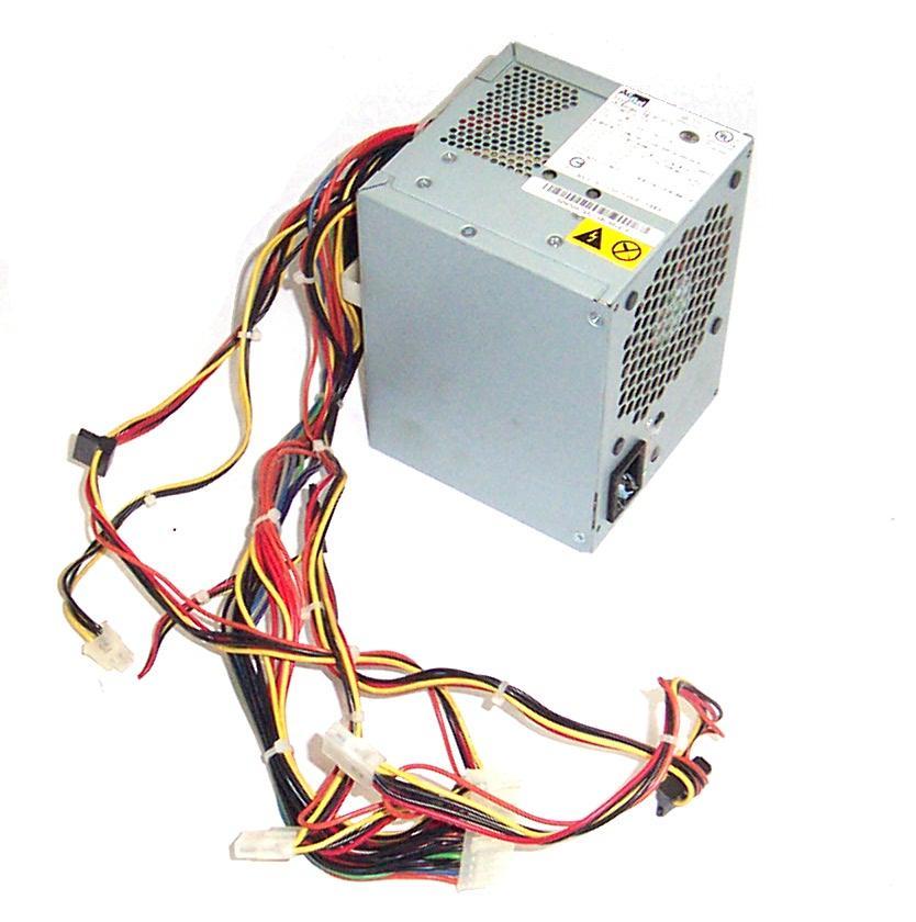 310 Watt Robust Power Supply