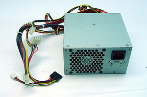 IBM 310 WATT POWER SUPPLY FOR THINKCENTRE A51/A52/M52 DESKTOP