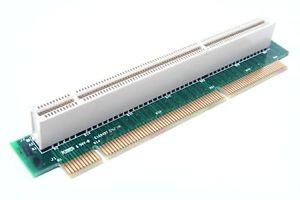 Ibm 25P3359 Riser Card For Ibm Xseries X335 Eserver