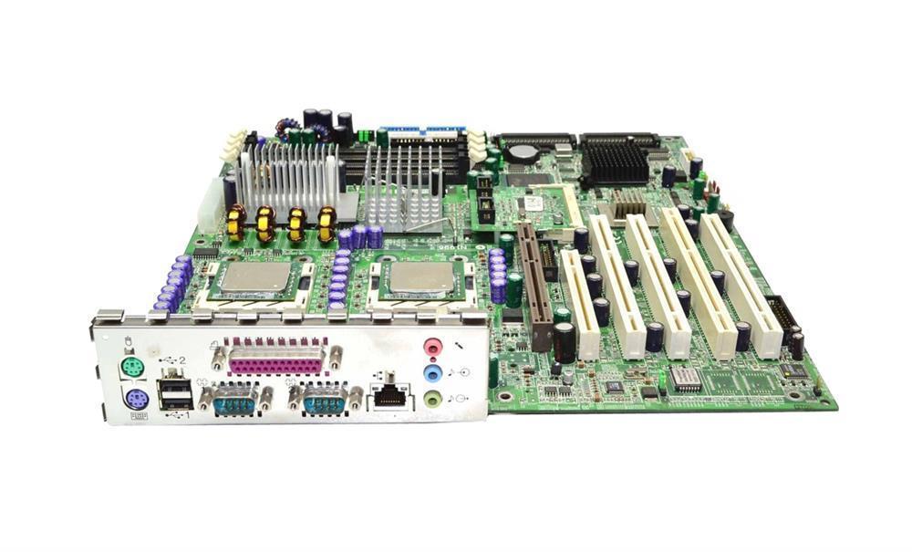 26K5065 Dual Sockel 604 Mainboard For IBM