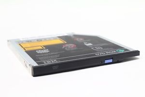26K5405 IBM 8X SATA Int. DVD Drive Slimline Black xSeries 336