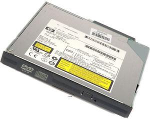 Dvd/Cdrw 24X8X8X24 Evo N600/610 800