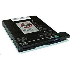 IBM 27L4376 27L4377 Internal Laptop Floppy Drive FD-05CSB