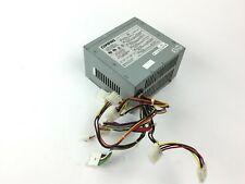 Compaq Presario 4860 120-Watt Power Supply DPS-150HB B, 286008-001, 286009-001