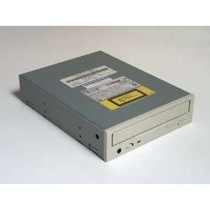 32x IDE CD-ROM DRIVE Beige