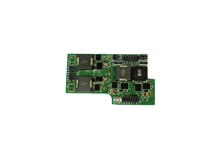 Board Voltage Converter EVO N610C