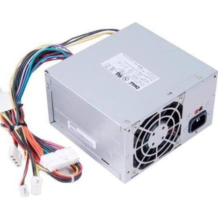 2M940 Dell Power Supply 145 Watt Atx Non-Pfc With 20 Pin Connector Fo