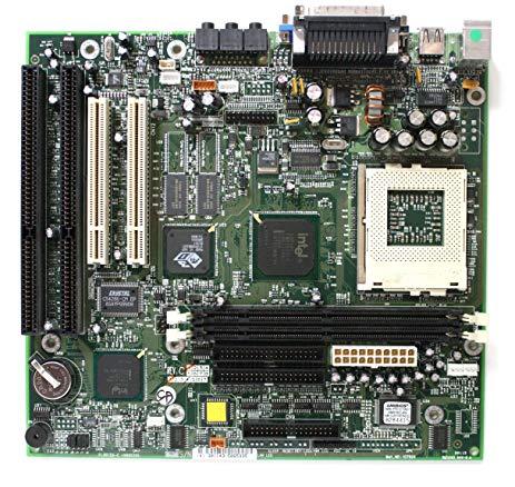 TRIGEM motherboard florida-c 107711 301143