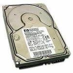 80GB, 3.5, 7200RPM, ATA HARD DRIVE