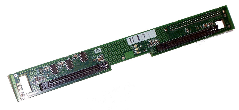 305443-001 HP Proliant DL360 G4 SCSI Backplane