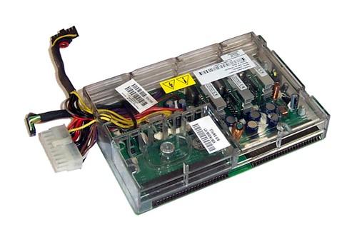 305446-001 HP Compaq Dc/Dc Power Converter Module For Proliant Dl