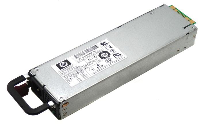 305447-001 Power Supply Compaq Proliant Dl360 G3 325W