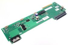 305450-001 Compaq Optical device/diskette drive interface board
