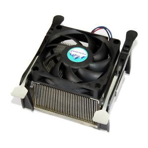 312451-002 HP Compaq Foxconnn Heatsink Fan