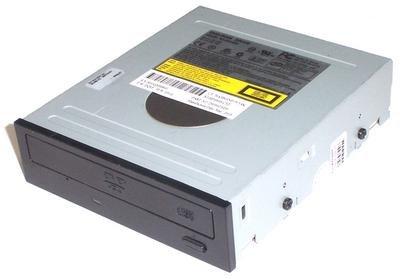 HP 325313-001 Dvd-Rom Drive