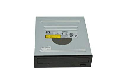 IDE CD-ROM drive (Carbon Black) - 48X read - Half height LTN-4891S