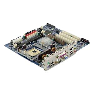IBM Motherboard 32P2992