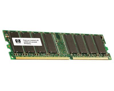 256MB 400MHz CL=3.0 PC3200 non-ECC DDR-SDRAM DIMM memory Click t