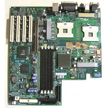 HP / Compaq XW6000 Motherboard