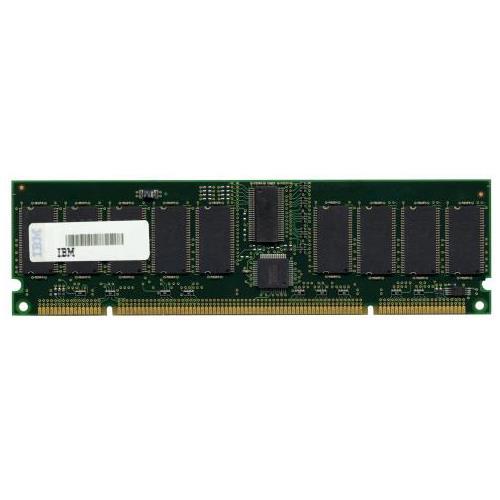 IBM 33L3057 1Gb Pc100 Genuine IBM Memory