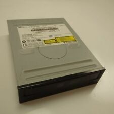 Samsung Drive SD816