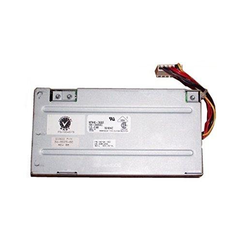 Cisco 34-0625-02 Cisco Internal Power Supply