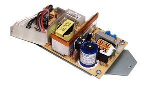 Cisco Delta Electronics 34-0965-01 ADP-54AP 12V 4.5A Power Supply