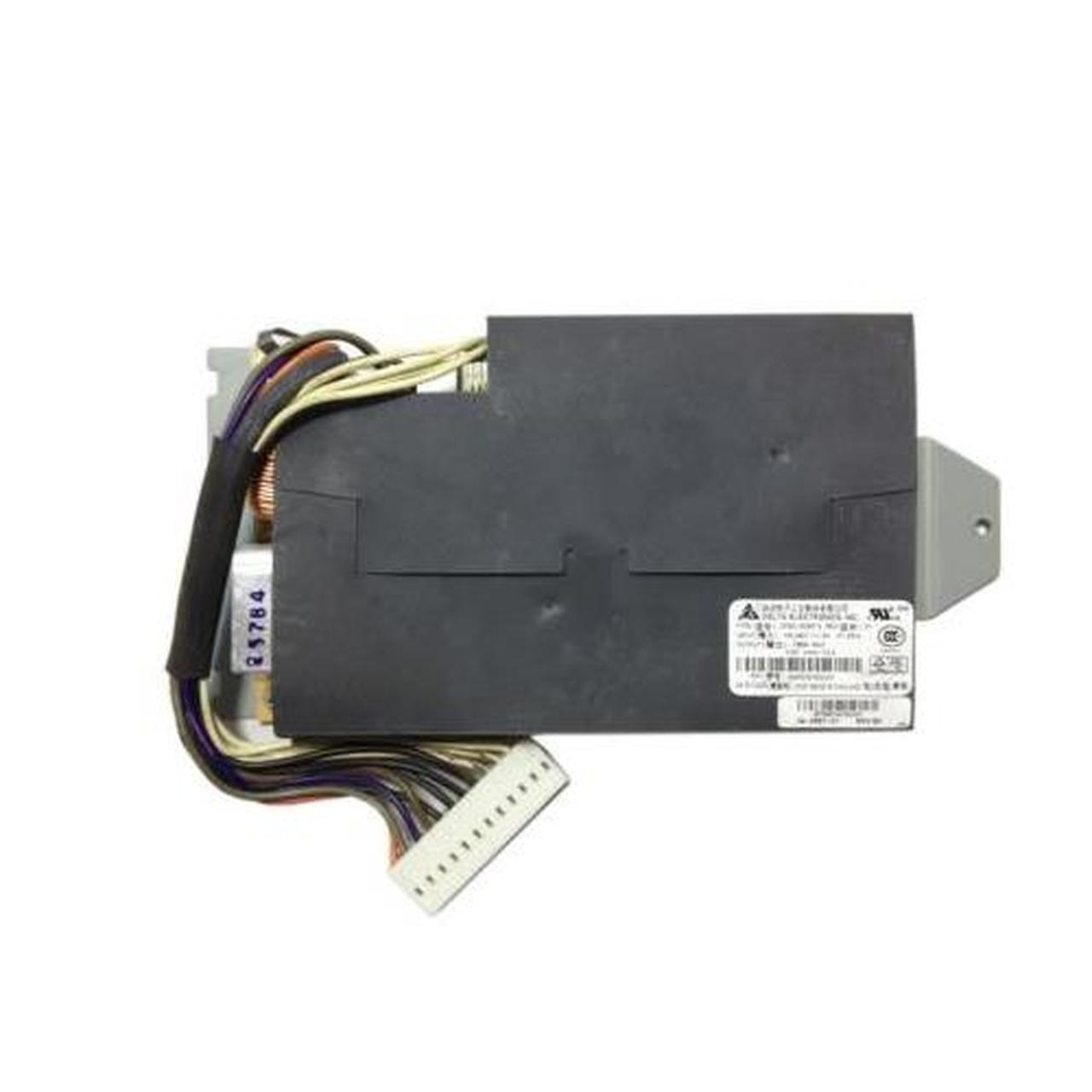 Power Supply (34-0967-01) For Cisco Ws-C3550-48-Emi Switch Plc Mo