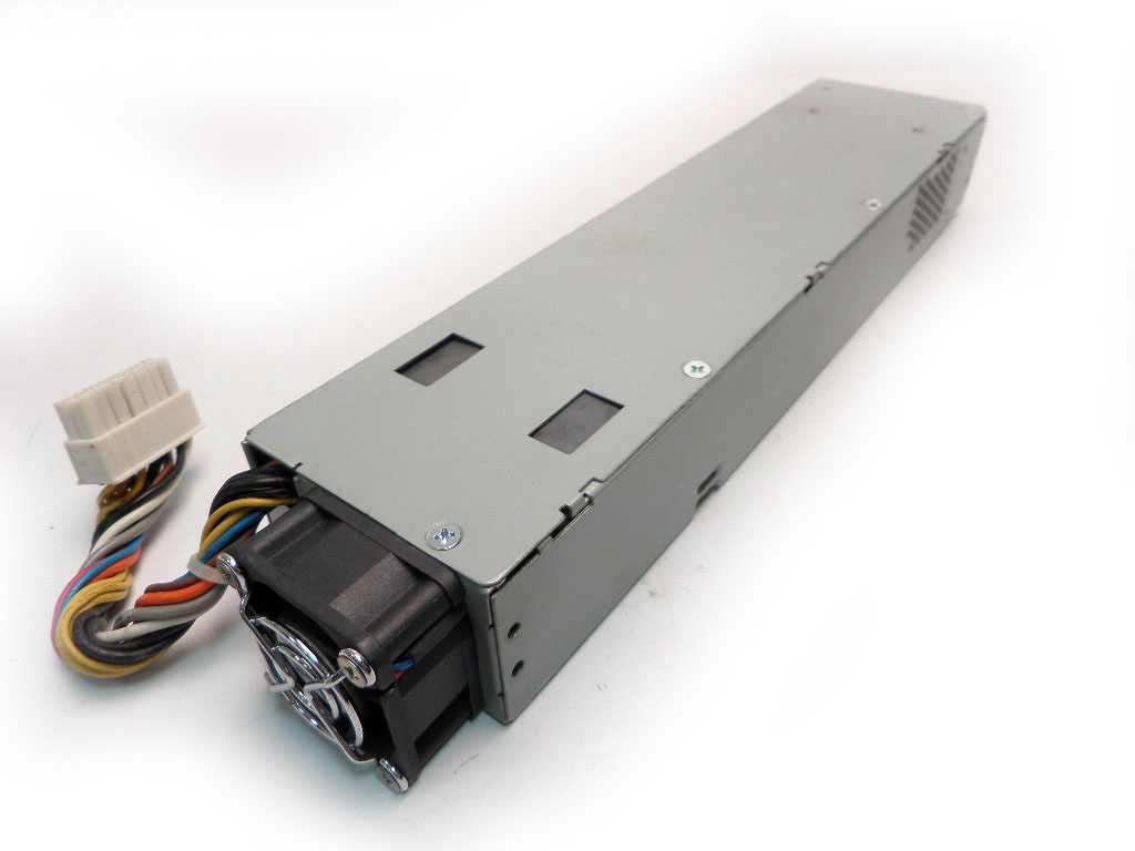 Cisco ASA IPS 4240 4255 AC 180W Power Supply DPSN-180AB 341-0094-02 ASA5520