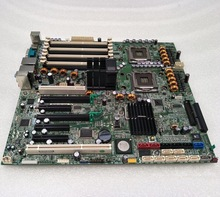 347241-003 HP System Board (MotherBoard) for XW8200 Workstation