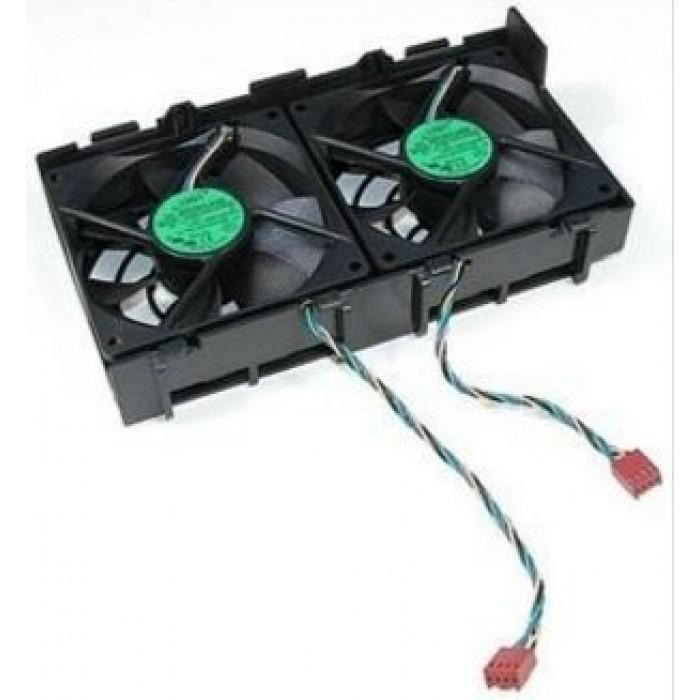 349573-001 HP Workstation xw6200 92MM Fan Assy.