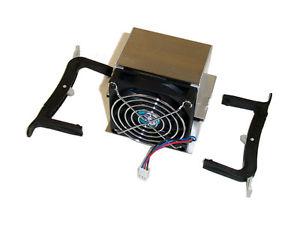350511-001 Compaq Dc5000 Tower Heatsink Fan