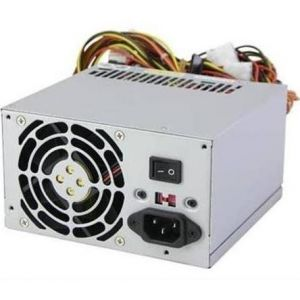 147W POWER SUPPLY WITH P1 75H8483