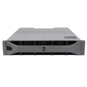 35MHF Dell EqualLogic PS6100XV Front Bezel