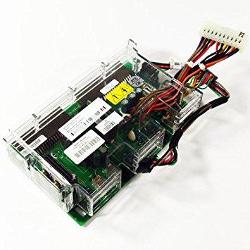 361393-001 HP Proliant DL360 G4 DC/DC Power Converter Module