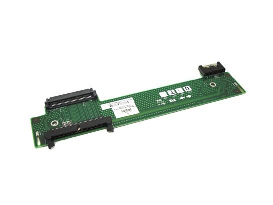 361395-001 HP Proliant DL360 G4 Removable Media Backplane