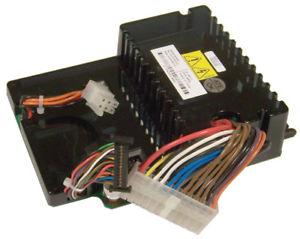361667-001 Compaq Power Converter Module DL380 G4