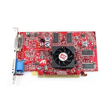 ATI FireGL-V3100 PCIe-x16 128MB-DDR FH