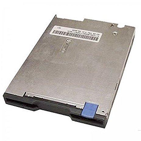36L8645 IBM Corporation IBM Netfinity Floppy Drive