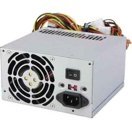 IBM 36L8840 Power Supply 150W