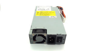 DELTA DPSN-80AB A REV 00 80W POWER SUPPLY PSU 370-4363-01