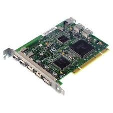 Sun Systems IEEE 1394 ASY90145 375-3140-04 FireWire USB Controller PCI Card