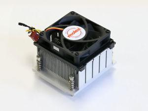 HP 37704-0001 Heatsink Fan Assy
