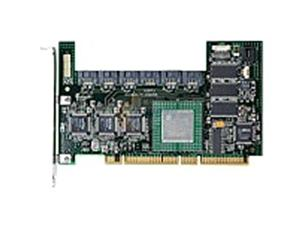 HP 377597-001 372952-001 6-Port SATA Raid Controller AAR-2610SA/64 RoHS Original