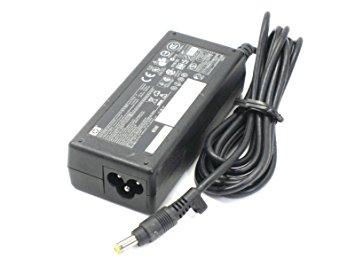 AC Power Adapter - 18.5v 3.5A 65 Watt