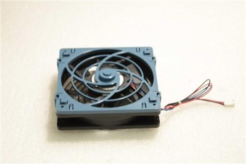HP Proliant ML110 G2 Cooling Fan 381458-001